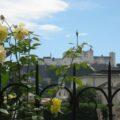 salisburgo 12 agosto 2008 r 120x120 - La natura spirituale dell'anima in Tommaso