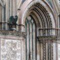 IMG 4872 120x120 - Giovanni Pisano: monumento funebre a Margherita di Bramante
