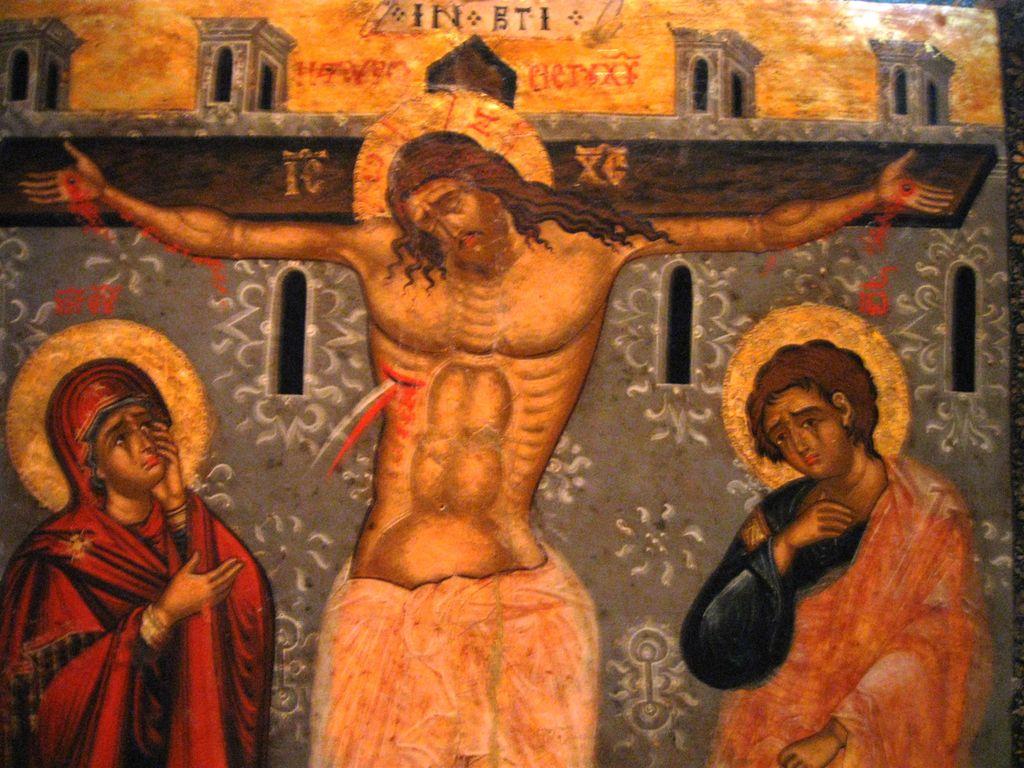 La lettera ai filadelfiesi di Ignazio di Antiochia - Tertulliano: anima e corpo nel De resurrectione mortuorum