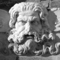 Anima e spirito dalla scuola naturalista allo Stoicismo 120x120 - Pitagora e la metempsicosi dell'anima