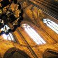 000067 120x120 - Padri della Chiesa dei primi secoli: anima e spirito