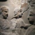 La comprensione dellanima umana e il ruolo dello spirito nel pensiero di Aristotele 120x120 - Platone e Aristotele: l'etimo di psiche