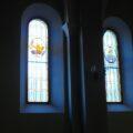 il libro di Isaia 120x120 - La lettera ai filadelfiesi di Ignazio di Antiochia