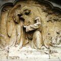La Psiche nel vangelo di Matteo 120x120 - I simboli degli evangelisti