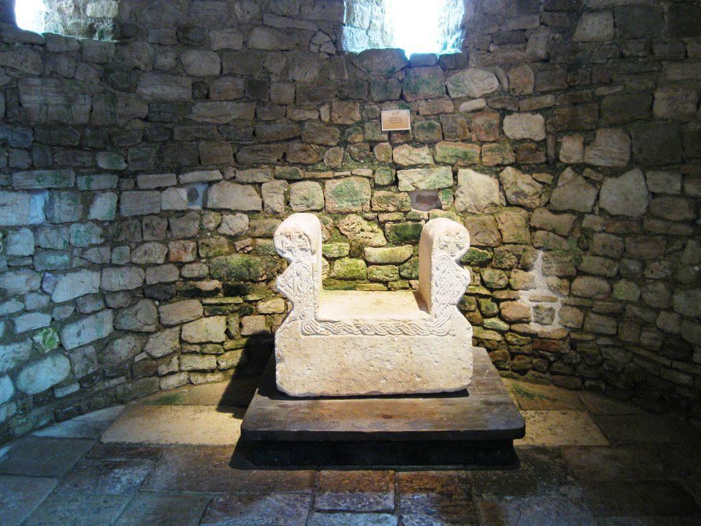 Anima e spirito nei Padri della Chiesa dei primi secoli 1024x768 - Padri della Chiesa dei primi secoli: anima e spirito