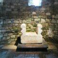 Anima e spirito nei Padri della Chiesa dei primi secoli 120x120 - L'opera Sullo Spirito Santo di Basilio Magno
