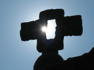 Il sacrificio nella religione cristiana antica 300x225 - Il sacrificio nella religione cristiana antica