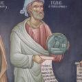 Tommaso d'Aquino e l'anima umana come forma del corpo 120x120 - Tertulliano: anima e corpo nel De resurrectione mortuorum