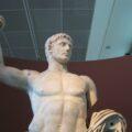 Platone e Aristotele l'etimo di psiche 120x120 - L'anima umana in Platone come sostanza individuale